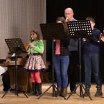 zus-koncert-2016-02-1341