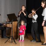 koncert-s-rodici-2016-04-1400